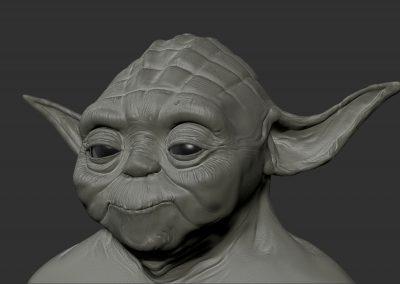 yoda_sculpt2