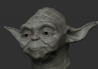 yoda_sculpt3