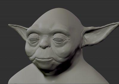 yoda_sculpt6